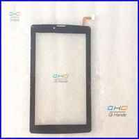 https://ae01.alicdn.com/kf/HTB1Y1FyexiH3KVjSZPfq6xBiVXao/7-แท-บเล-ตพ-ซ-แท-บเล-ตใหม-YLD-CEG7828-FPC-A0-touch-screen-glass-sensor.jpg