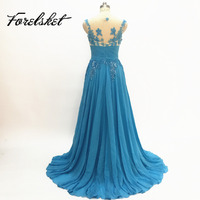 Stock A Line Sweetheart Elegant Off Shoulder Cheap Bridesmaid Dresses Wedding Party Dresses Robe De Soiree