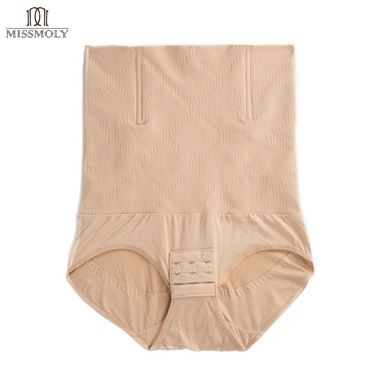 c726022b01916 Miss Moly Maternity Tummy Wrapped Bandage Belly Band Weight Loss Body  Shaper Tummy Control Bandage Girdle Postpartum Belt | Babydreams