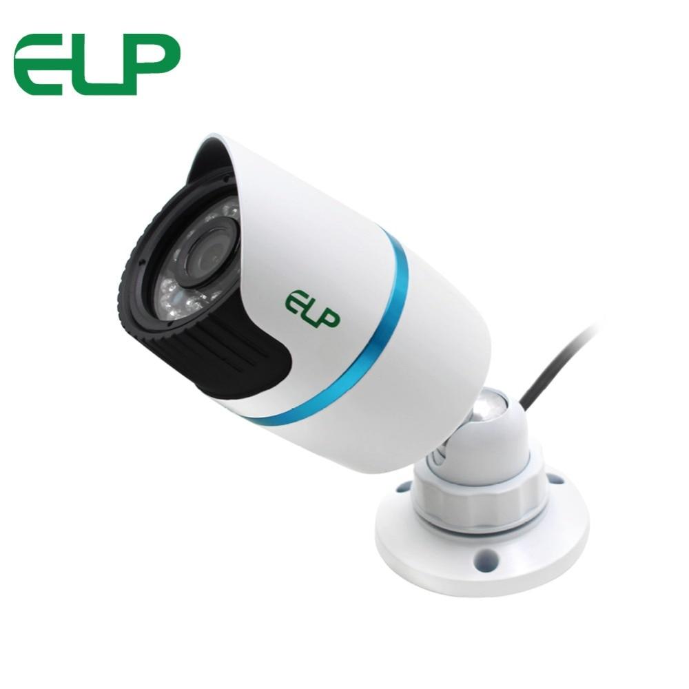 1/3 Sony Effio-e 700TVL CCD Small Size outdoor IR bullet analog Camera hot promotion 2000tvl sony ccd ir outdoor
