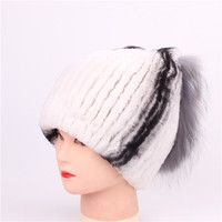 Rex Rabbit S Hair Leather And Fur Ma Am Hats Manual Sew High Archives Leather And