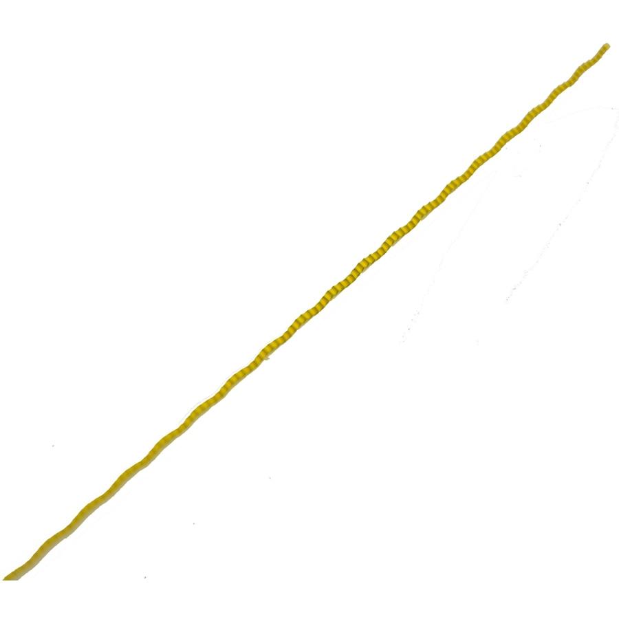 30% de descuento en cuchillas de sierra recíprocas bimetálicas - Hojas de sierra - foto 4