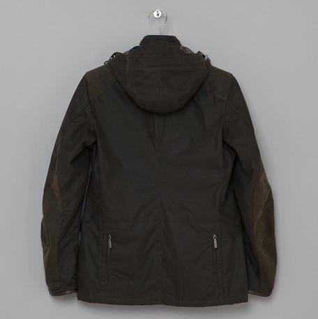 Tokito giacca james bond 007 skyfall daniel craig uomo cappotto faro  heritage cera cotone capispalla top 8d582cd0e92