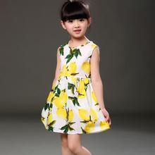 c3d6d1799 Compra ropa lemon y disfruta del envío gratuito en AliExpress.com