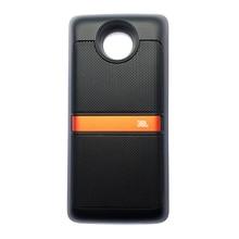 Speaker shell for motorola moto Z3 Play Z2 Force Z Droid phone moto mods SoundBoost Magnetic adsorption kickstand