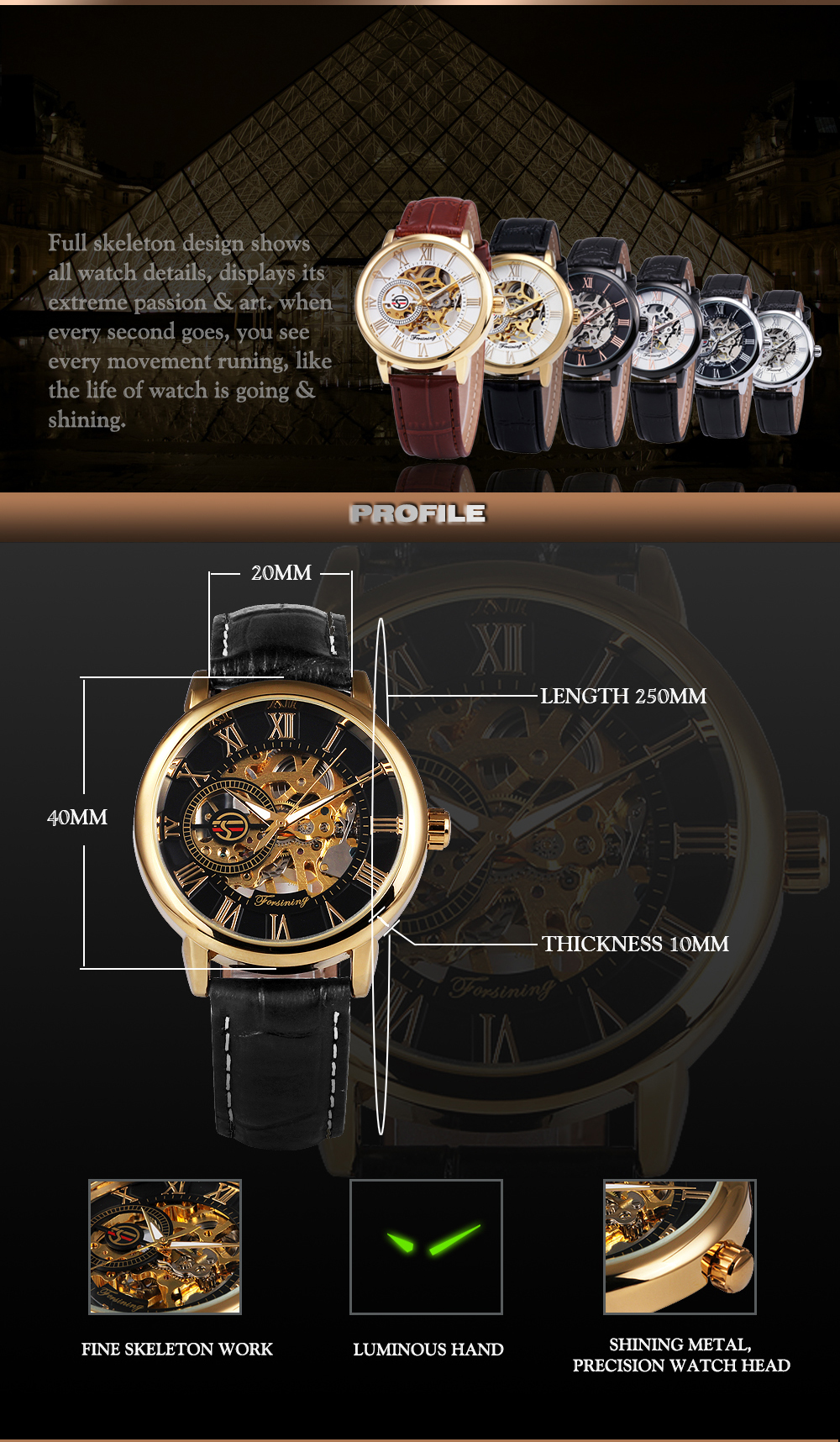 HTB1Y1JRSXXXXXXoaFXXq6xXFXXXp - Forsining Classic Mechanical Watch for Men