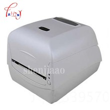 110v/220v CP-3140L Thermal Barcode Printer/ Thermal Transfer Label Printer label maker