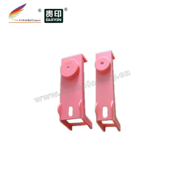 (C22-c) orange cover protection transport clip for Canon cli-121 cli-221 cli-521 cli-226 cli-126 cli-526 cli-726 cli-826 color фото
