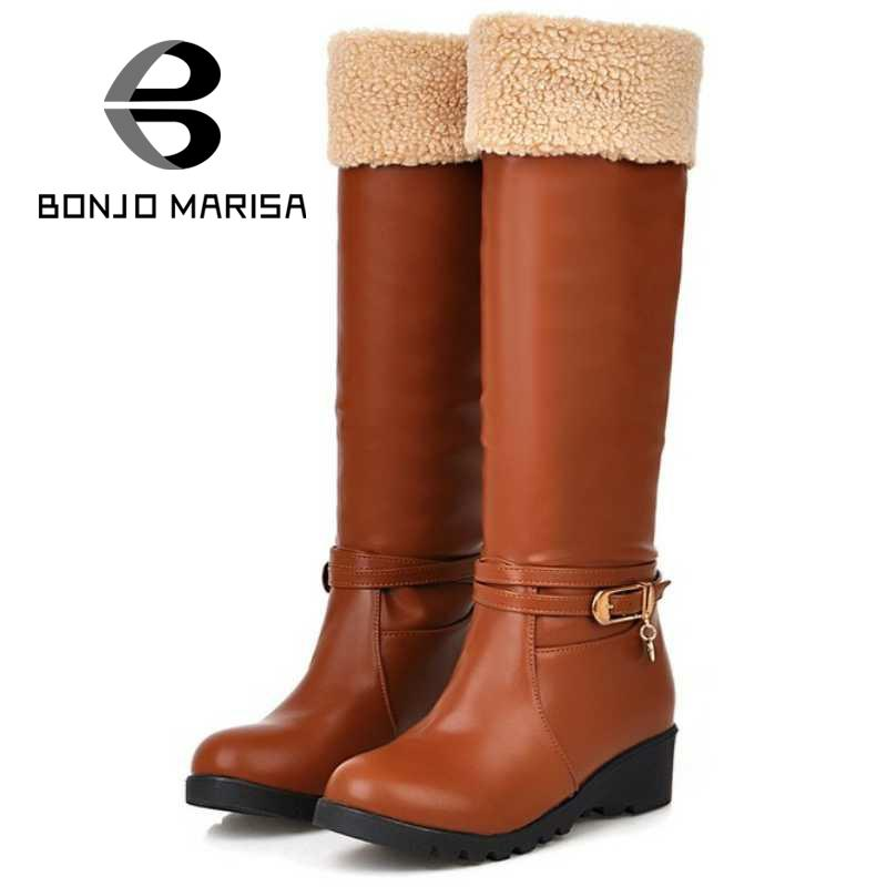 Popular Winter Boots Sale-Buy Cheap Winter Boots Sale lots from ...