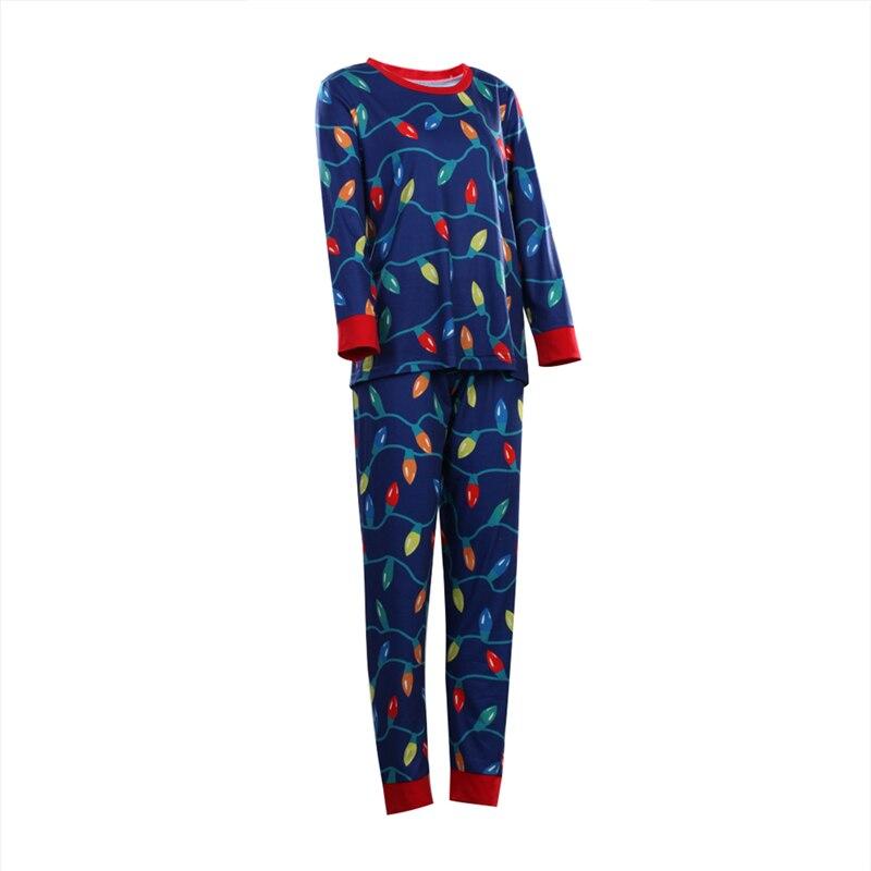 Christmas Boys Pyjamas