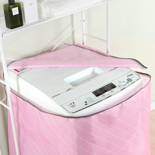 eau machine laver affordable eau machine laver with eau. Black Bedroom Furniture Sets. Home Design Ideas