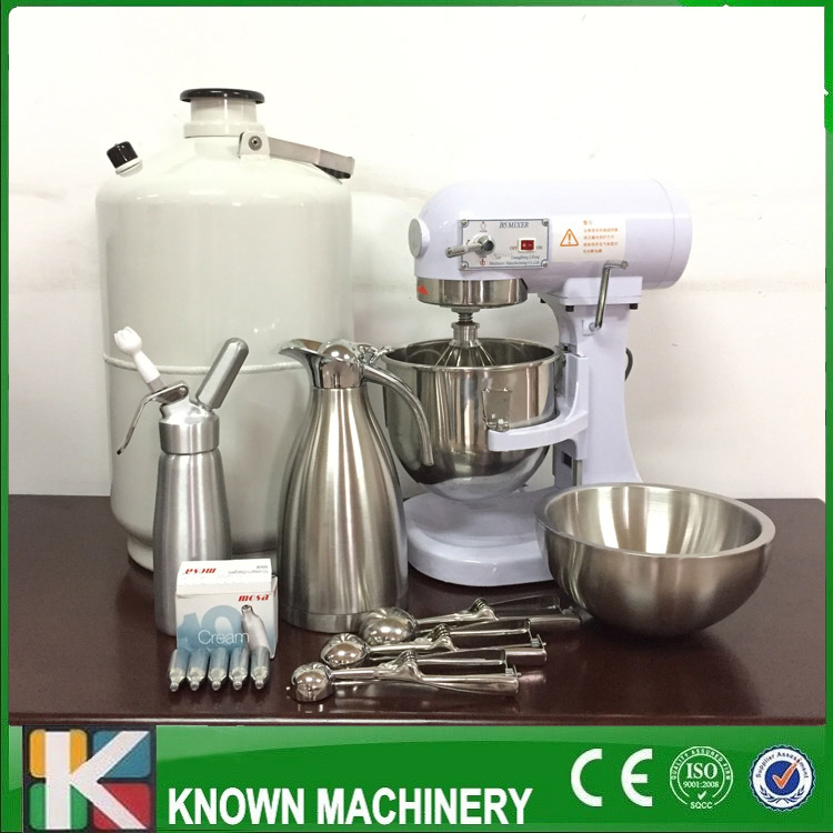 Commercial smoke liquid Nitrogen Ice Cream Machine/ Smoke ice cream machineCommercial smoke liquid Nitrogen Ice Cream Machine/ Smoke ice cream machine