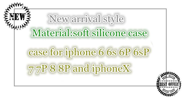 soft silicone_all