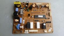 GR-B197/207 6870JB8007A EBR39592410 Холодильник Плате Испытания