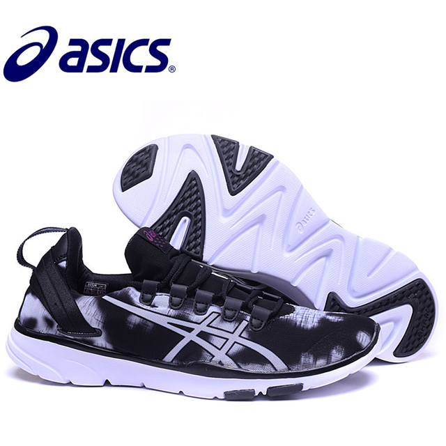 b580a030b8a3 ASICS Gel 1515 Asics 2018 New Hot Sale Women s shoes Running Shoes for  Cushion Stability Running Shoes Sports Shoes Sneakers