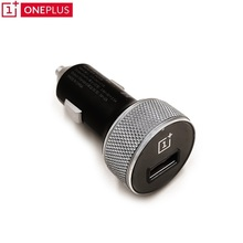 Original Oneplus 7 Pro Dash Car Charger 6 6T 5t 5 3t 3 one plus smartphone QC 3.0 quick charge Fast Charging Type C Cable
