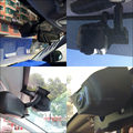 Для Haval h6 2014 wi-fi Car DVR Вождения Видеорегистратор скрытая установка 1080 P Даш Cam черный ящик Автомобиля Держать Автомобиль Оригинальный Стиль