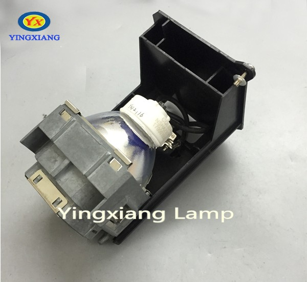 High Quality Projector Lamp With Housing 23040021 For Projector of Eiki LC-XIP2600 LC-XDP3500 lamp housing for eiki eip1000t projector dlp lcd bulb