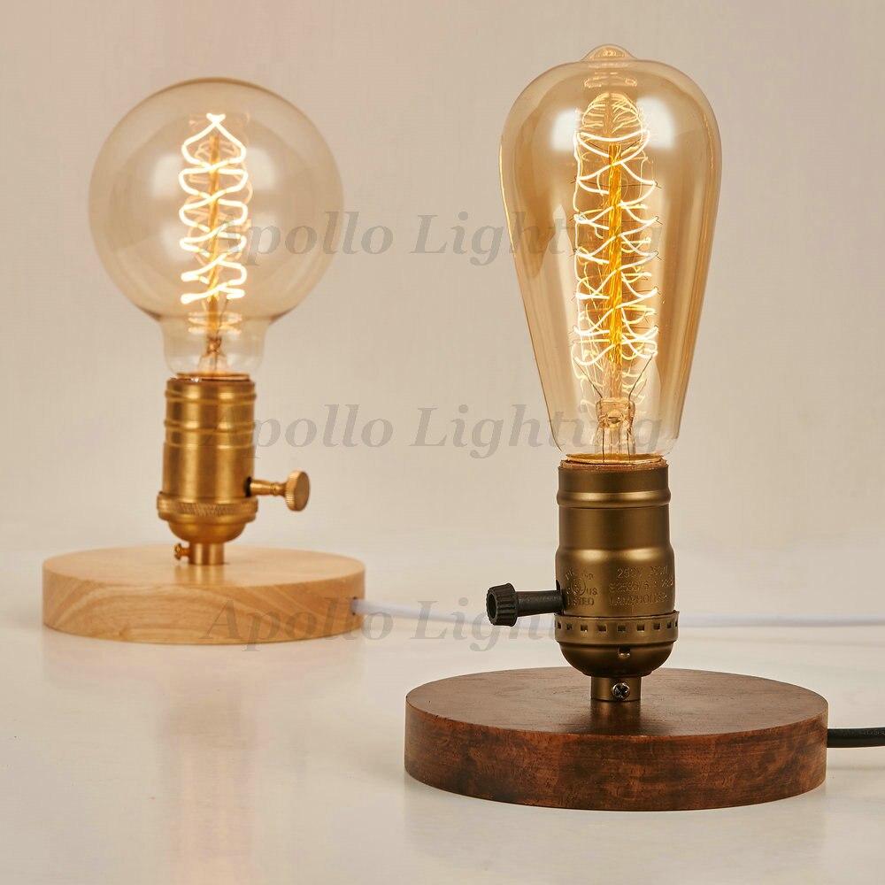 E27 Table Lamp Holder Best Inspiration For Table Lamp