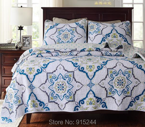 High quality 100% water wash cotton quilting by <font><b>bed</b></font> cover <font><b>bed</b></font> sheets air conditioning bedspread summer is cool