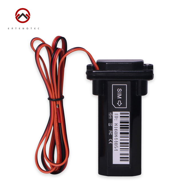 car gps tracker gt01 vehicle tracking personal gsm locator. Black Bedroom Furniture Sets. Home Design Ideas