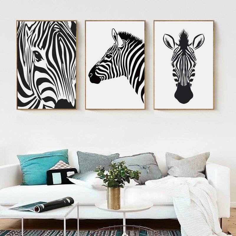 online get cheap zebra print bedroom decor aliexpress, Bedroom designs