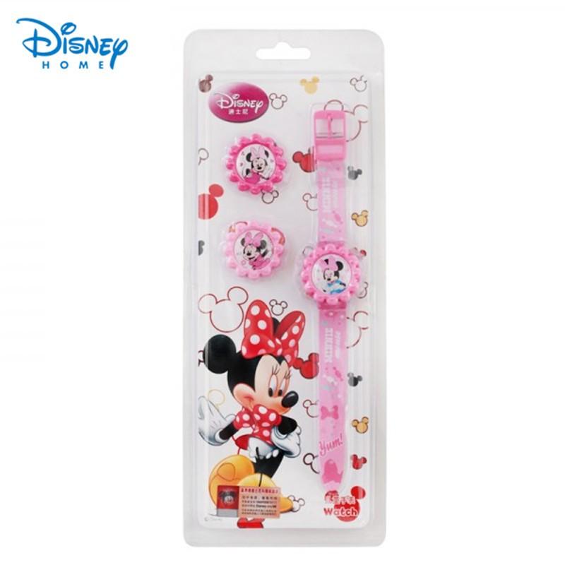 100-Genuine-Disney-Children-Watch-Fashion-Cartoon-Watches-MINNIE-Brand-silicone-digital-watch-for-girls-89004