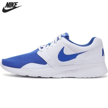 Original New Arrival 2016 NIKE KAISHI NS  Men's Skateboarding Shoes Sneakers