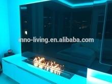 Popular Long Electric Fireplace-Buy Cheap Long Electric Fireplace ...