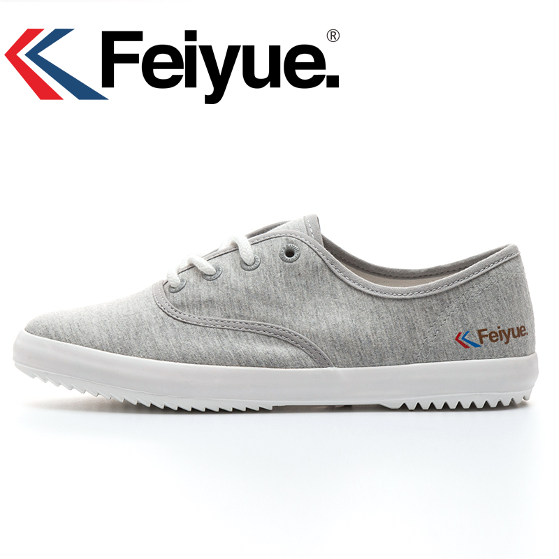 Keyconcept 2017 Feiyue 2 Headed Shoes sneakers Martial arts Taichi Kungfu Temple of China popular and comfortable