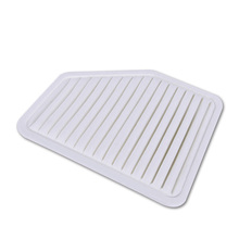 Car Air Filter 17801 50060 Fit For Toyota Old Crown 2.5 3.0 Model 2005 2009 2012 Car Accessoris External Filter