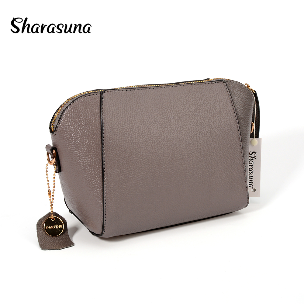 2018 New PU Leather Women Messenger Bags Designer Crossbody Bag Female Fashion Shoulder Bags for women Clutch Small Handbags glitter sequins women pu chain handbags messenger crossbody bags party shoulder sling bags fashion girls shinning clutch bags