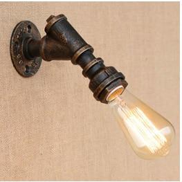 wall-lamps_09