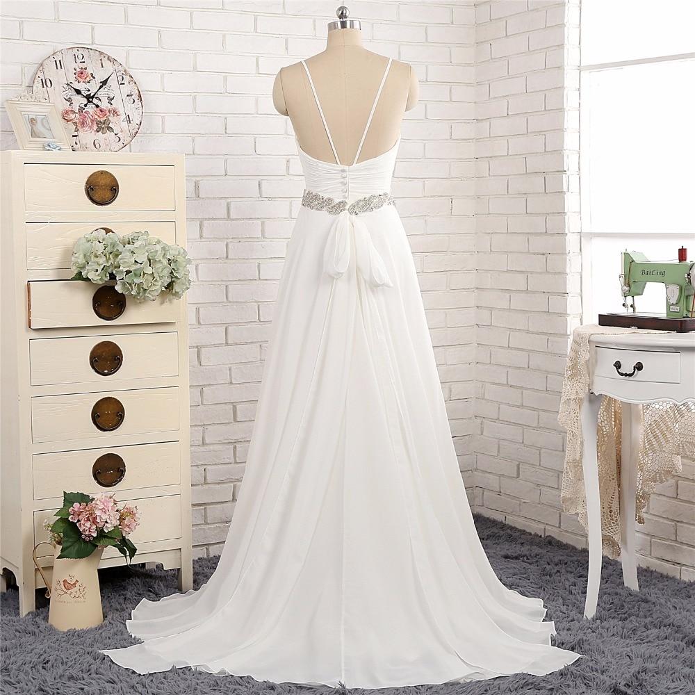 Ziemlich Sexy Billige Brautkleid Ideen - Brautkleider Ideen ...