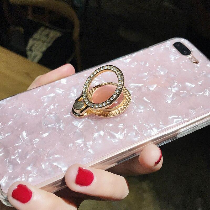 ring holder (4)