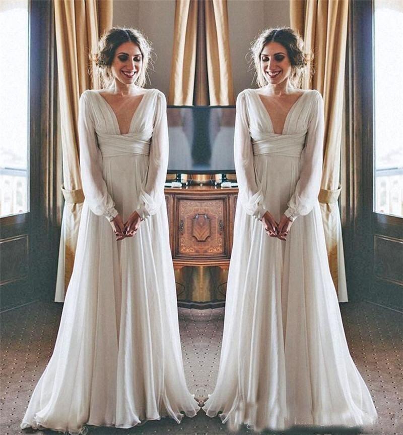 ,Dresses For Fall Wedding 2020