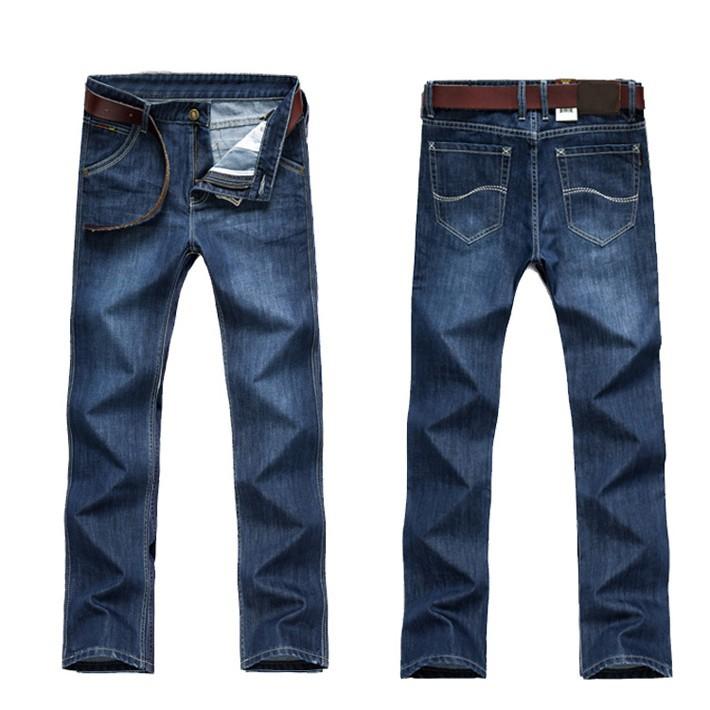 Men\'s Jeans-MKN328 (3)