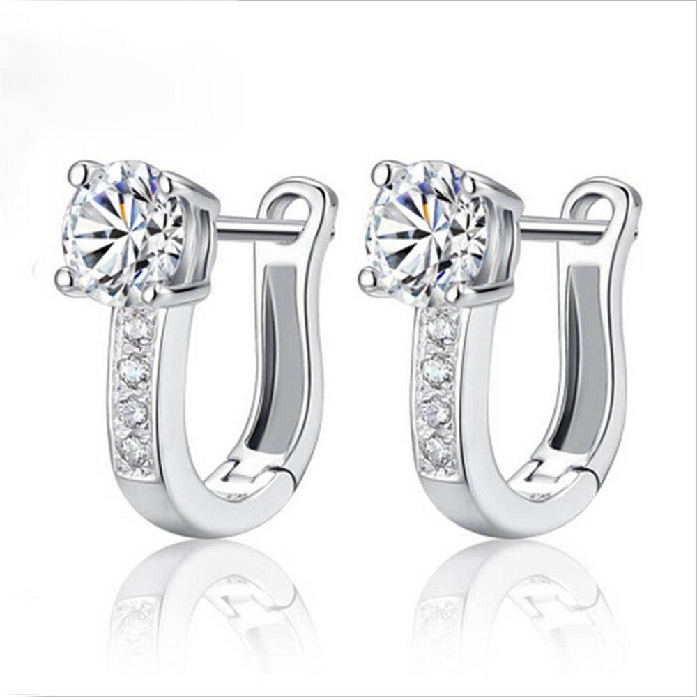 Femmes élégant en métal doré Chaîne Tassel Drop Ear Stud Boucles d/'oreilles Luxe Bijoux Cadeau