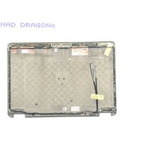MAD DRAGON Brand new original laptop case for DELL LATITUDE E7440 LCD back cover GRAY HV9NN 0HV9NN