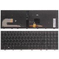 https://ae01.alicdn.com/kf/HTB1Y1UnXPzuK1RjSsppq6xz0XXaN/แล-ปท-อปใหม-สำหร-บ-HP-EliteBook-850-G5-เง-นแบบ-backlit-Pointing-stick-แป-นพ.jpg