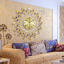 Creative living room sofa background wall the wall mural wall hangings Pendant Home Furnishing Bedroom decoration, Ornaments