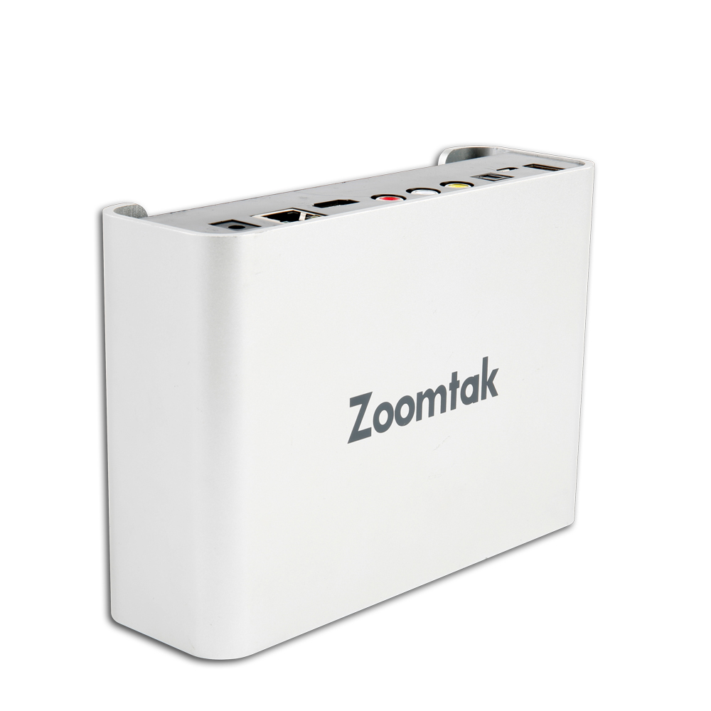 Zoomtak U plus Android 6.0 tv box 2gb/16gb KODI 17.3 OTA update Octa core Amlogic s912 BT4.0 UHD 4K Media Player zoomtak u plus tv box android 6 0 octa core amlogic s912 2gb ram 16gb emmc kodi 16 1 bluetooth 4 0 dual band wifi