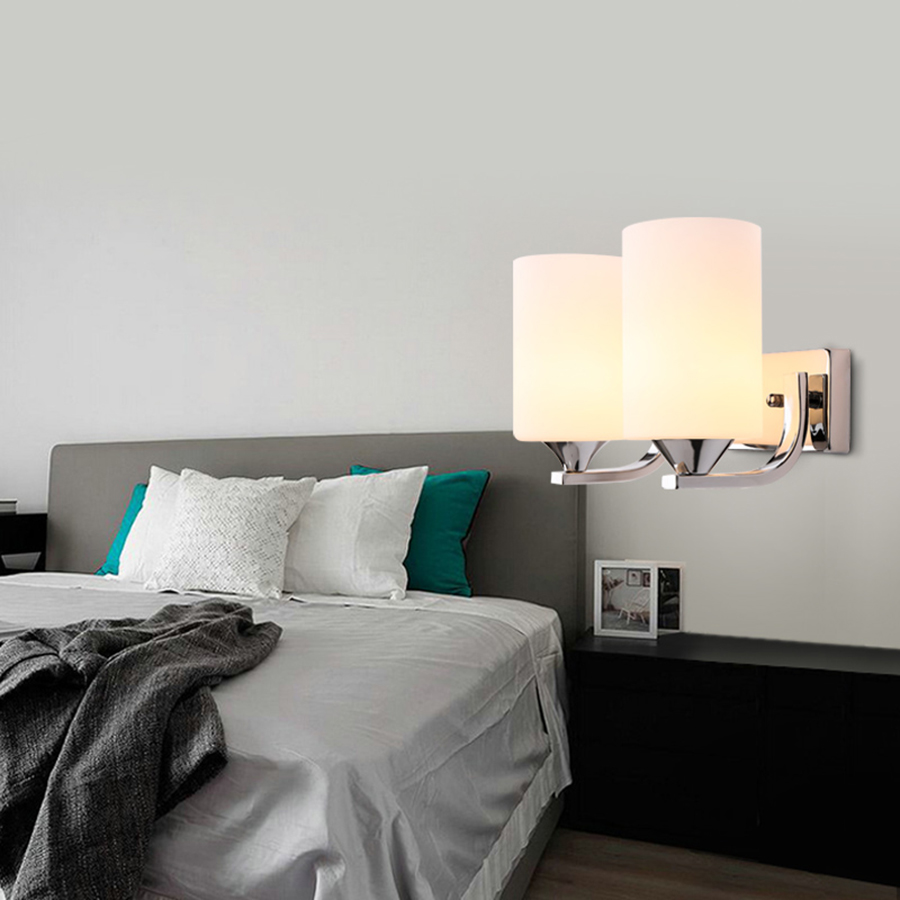 Cl Ssico Culos Abajur Luzes De Parede Modernos Para Sala De Estar  -> Abajur Pra Sala De Estar