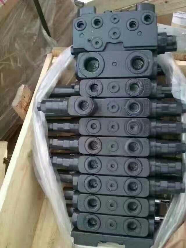 NACHI valve DPK-T04-6P2G-AB-7831D радиально упорные шариковые подшипники nachi 7005cyp5 7005 25 47 12