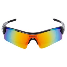 Cycling Glasses Bike Accessories Bike Goggles Outdoor Sports Bicycle Sunglasses 3 color WOLFBIKE UV 400 Polarized Lens