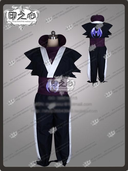 Game Anime Movie Katanagatari Uniform Party Cosplay Costume Halloween Uniform S-XL Custom-made