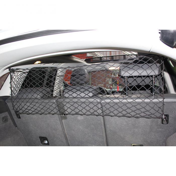 Red de protección para maletero 4