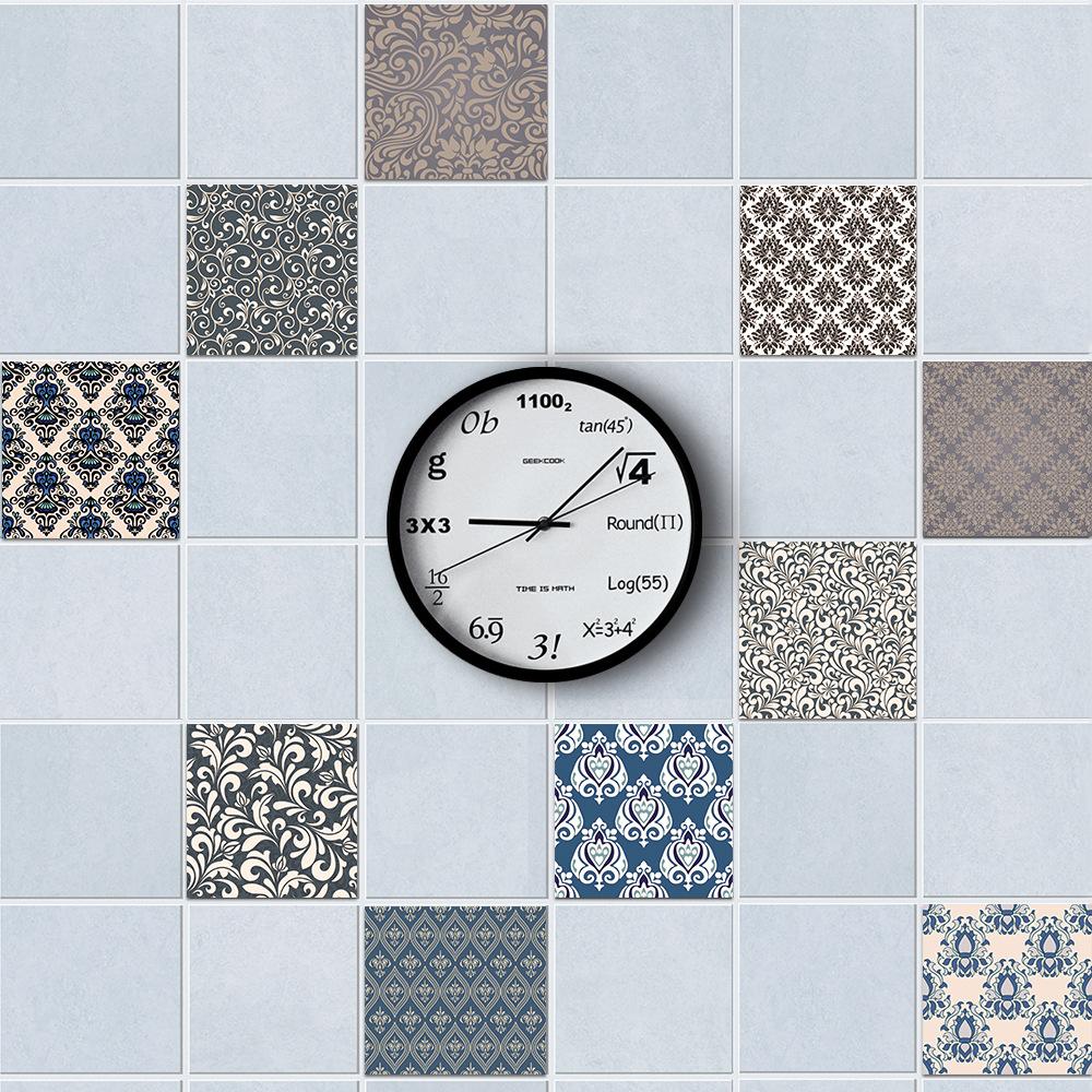 preis auf tile patterns bathroom vergleichen - online shopping, Badezimmer ideen