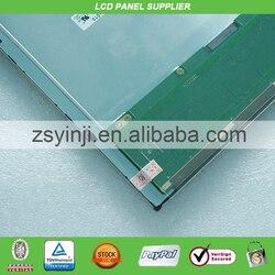 15.6 cal 1366*768 wyświetlacz lcd ekran NL13676AC25 01D Moduły LCD    -