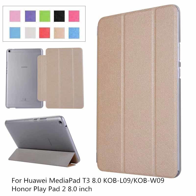 2 M USB Cavo Nero per Huawei MediaPad T3 8.0 2017 KOB-L09 KOB-W09 Tablet